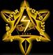 LSAI לייטנינג סיינטיפיק ארניס ישראל Logo